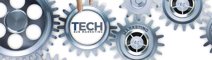 Tech B2B