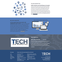 TechB2B-Homepage-square-sm.png