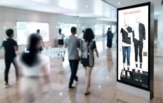 How Computer Vision Is Connecting Consumers and Brands