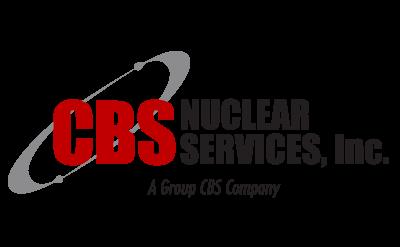 CBS Nuclear Services