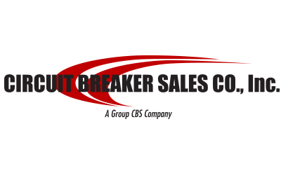 Circuit Breaker Sales