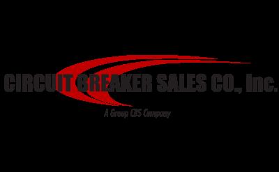 Circuit Breaker Sales