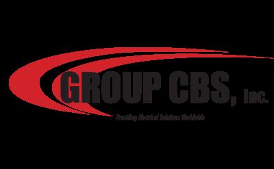 Group CBS