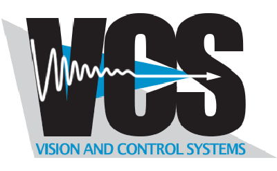 Vision & Control Systems