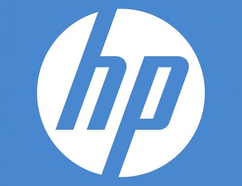 HP, Customer Portals, and The $350 Million Deal