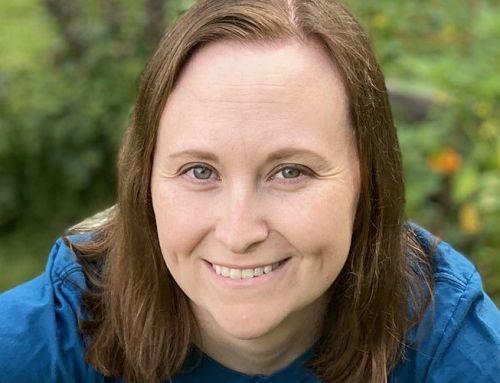 TECH B2B Marketing Adds Electronics Editor and Journalist Jessica MacNeil
